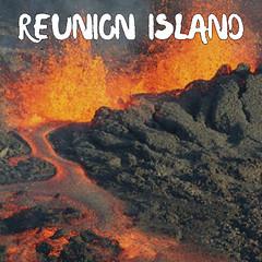 Reunion NP [Reunion]
