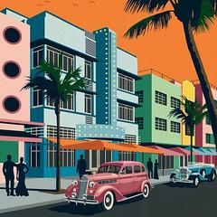 Miami [Florida]