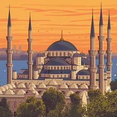 Istanbul [Turkey]
