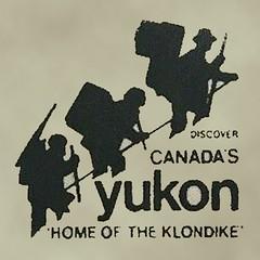 Yukon Territory [Canada]