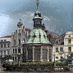 Wismar [Germany]