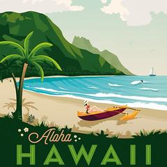 Big Island [Hawaii]