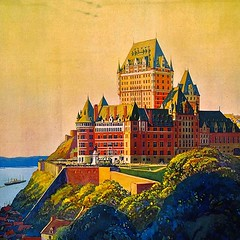 Quebec City [Canada]