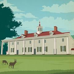 Mount Vernon [Virginia]