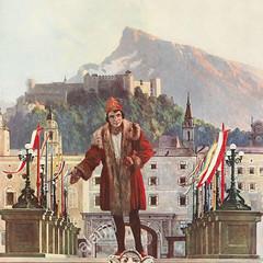 Salzburg [Austria]