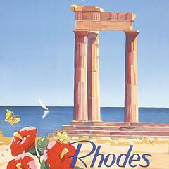 Rhodes [Greece]