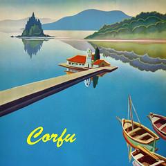 Corfu [Greece]