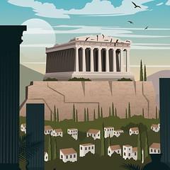 Athens [Greece]