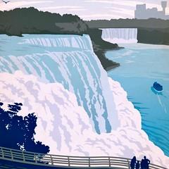 Niagara Falls [NewYork]