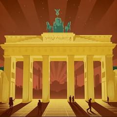 Berlin (InnerCity)
