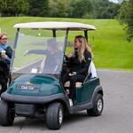 McAree Engineering Monaghan GAA Golf Classic 2020 - Final Day