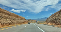 NV-AZ-UT Roadtrip