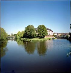 Photo of Noyal-sur-Vilaine