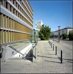 Photo of Saint-Armel