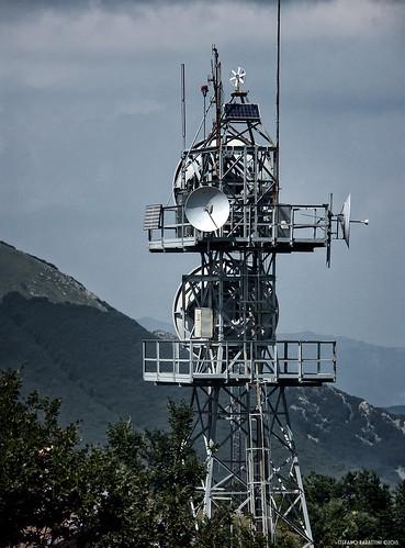 radar_sassalbo_43©
