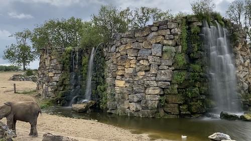 Waterfall-8683