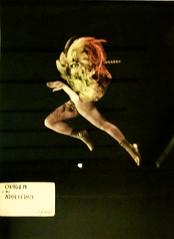 The Adultery Origin (undated) - Carlos Eurico da Costa (1928-1998)