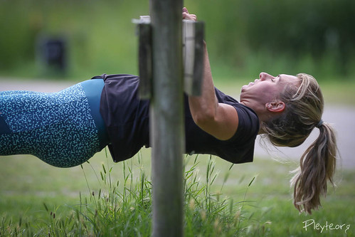 Bootcamp Vlissingen Training<br/>79 foto's