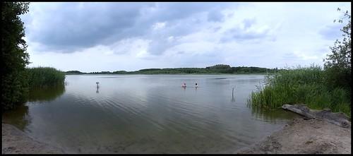 Seedorf - Lake Seedorf