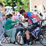 Nieuwrode EZC/u23 amateurs 26-07-2020
