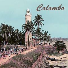 Colombo [SriLanka]