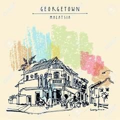 Georgetown [Malaysia]