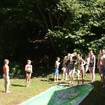 Sommer-Camp 2020