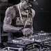Deejay X-Masters | Riccione 2016