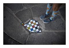 ememem street art