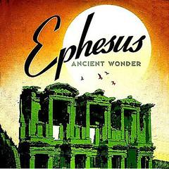 Ephesus [Turkey]