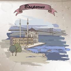 Turkish Waterways