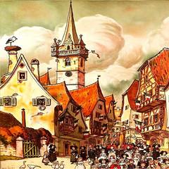 Alsace [France]
