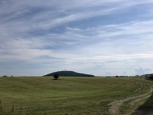 Löbauer Berg