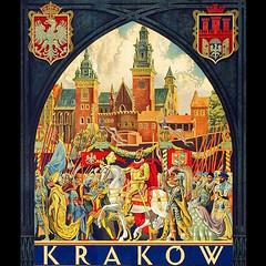 Krakow [Poland\