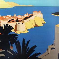 Dubrovnik [Croatia]