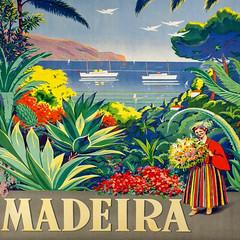 Madeira [Portugal]