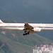 China Southwest Airlines | Boeing 757-200 | B-2839 | Hong Kong International