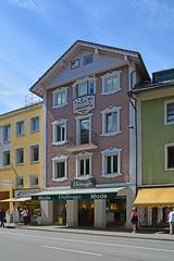 Berchtesgaden - Altstadt (016)