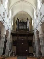 Photo Féas
