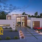 Messina House-WRM