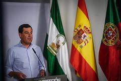 2020_07_28 Actos de la Eurorregión Alentejo-Algarve-Andalucía.