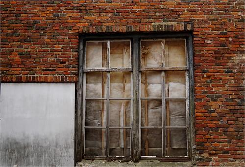 windows......