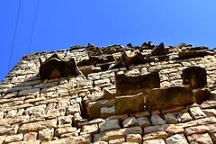"""Colomar de Gospí, Sant Ramon, la Segarra, Esta imagen participa en el juego """"En un lugar de Flickr"""""""