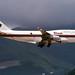 Thai Airways | Boeing 747-400 | HS-TGK | Hong Kong International