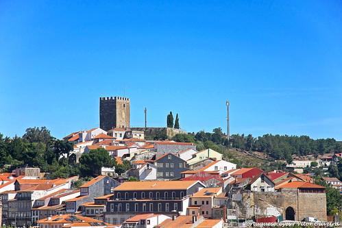 Lamego - Portugal 🇵🇹