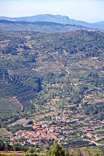 Lalim - Portugal 🇵🇹