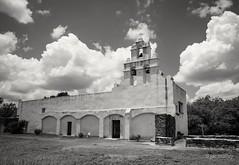 Mission San Juan Capistrano  SA_34