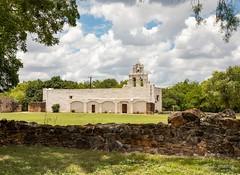 Mission San Juan Capistrano  SA_37