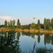 2020.07.30. Légi szúnyoggyérítés  - Fotók:PURGEL ZOLTÁN©