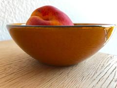 apricot - the princess